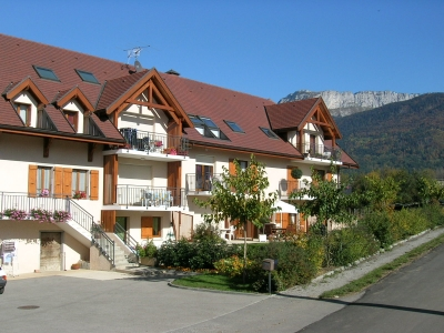 location appartement t3 annecy